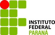 Instituto Federal do Paraná