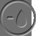 Enerfocus - Diminui o desperdício
