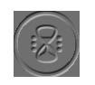 Enerfocus - Durabilidade