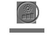 Enerfocus - Placas Solares