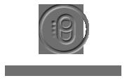 Enerfocus - Reservatório Térmico