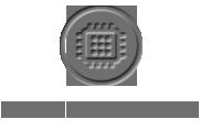 Enerfocus - Sistema de Automação