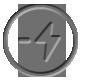 Enerfocus - Baixo consumo de energia