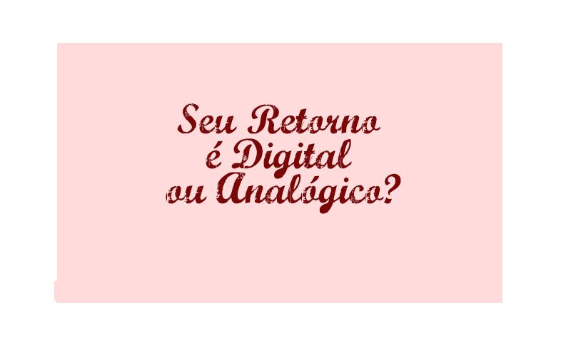 Criação de sites Curitiba - Resultado Digital ou Analógico